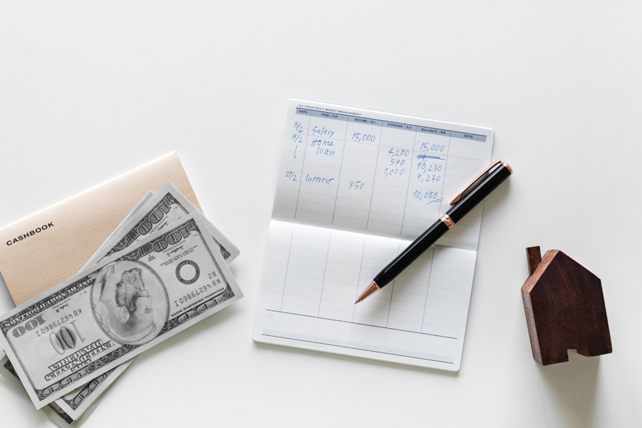離婚と財産分与 ー 財産分与の種類・期限、財産分与の対象となる財産、住宅ローンがある場合、財産分与の割合と方法について徹底解説