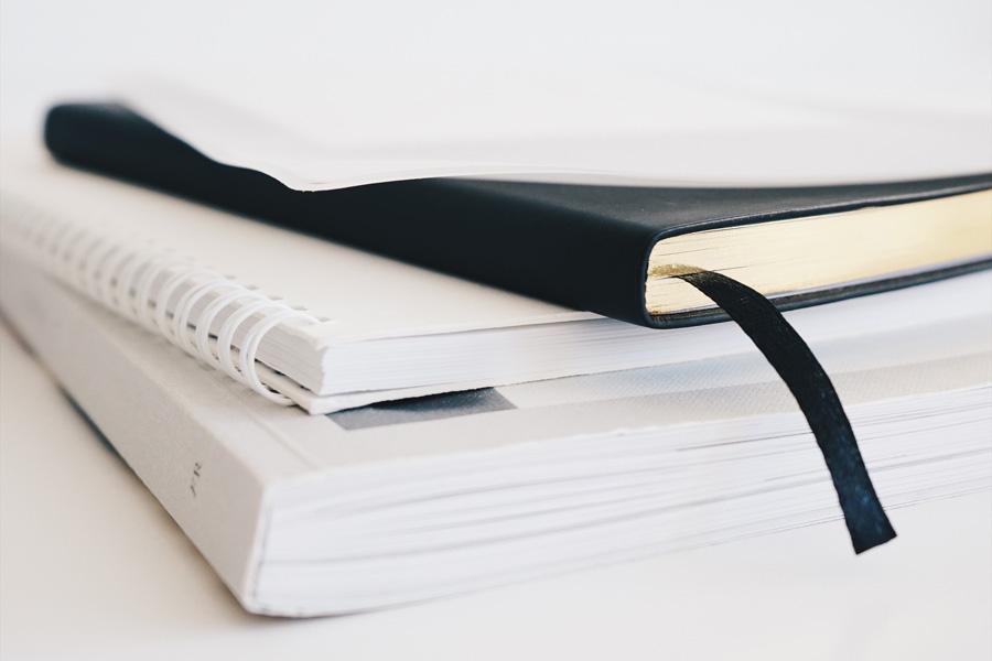 多種多様な債務整理事件の取扱実績