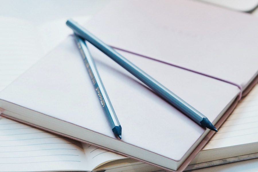 離婚協議書について ー 作成する意味や、記載すべき内容、公正証書の離婚協議書の作成方法まで解説
