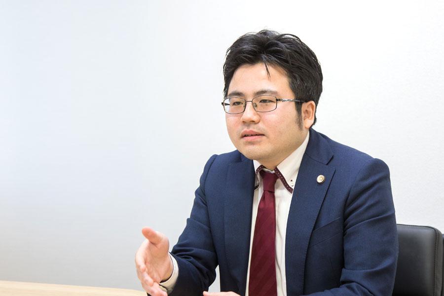 宮崎県医師協同組合主催の「奥様医業経営塾」において、当事務所の代表弁護士 高山が、ゲスト講師として講演を行いました