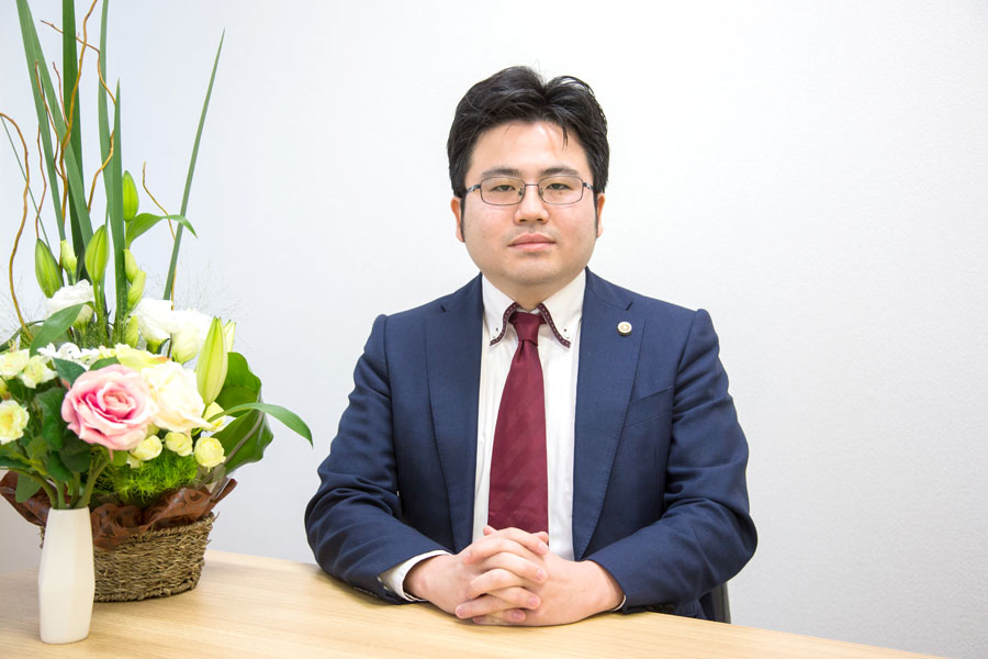 宮崎県医師会が発行している会報誌の、「日州医事」令和3年8月号に、当事務所の代表弁護士 高山が執筆したレポートが掲載されました